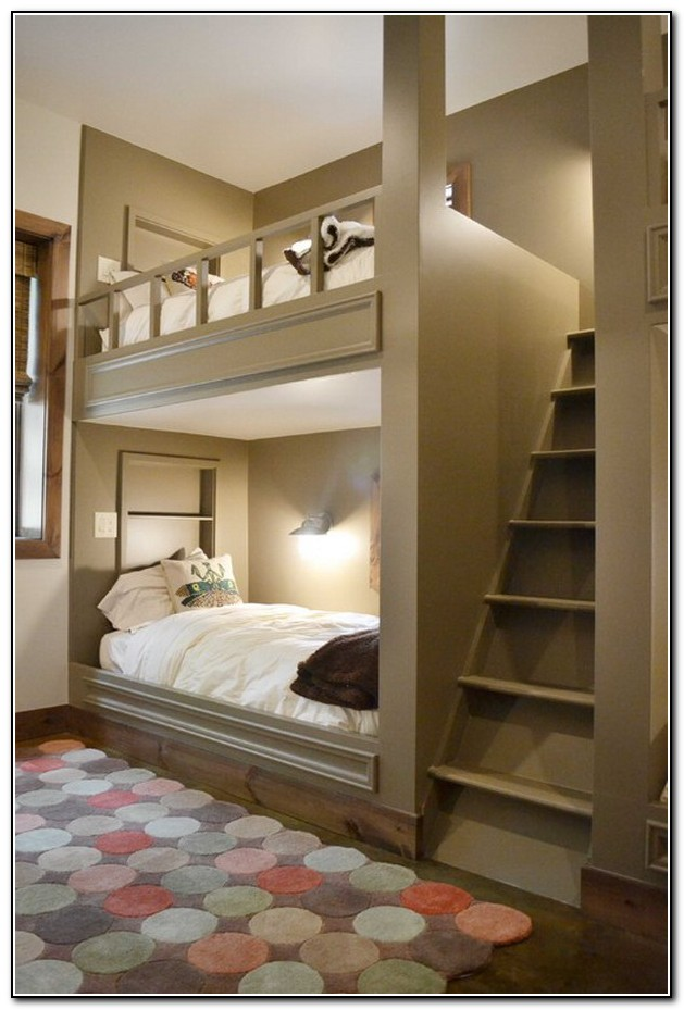 Kids Loft Bed Ideas Beds Home Design Ideas Kvndmozd5w6015