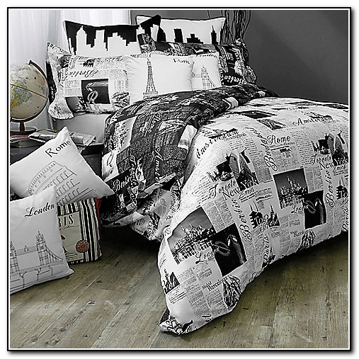 King Bedding Sets Bed Bath And Beyond Beds Home Design
