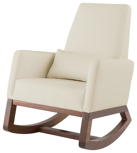 odern rocking chair ikea chairs home design ideas ggqnnklqxb5547. Black Bedroom Furniture Sets. Home Design Ideas