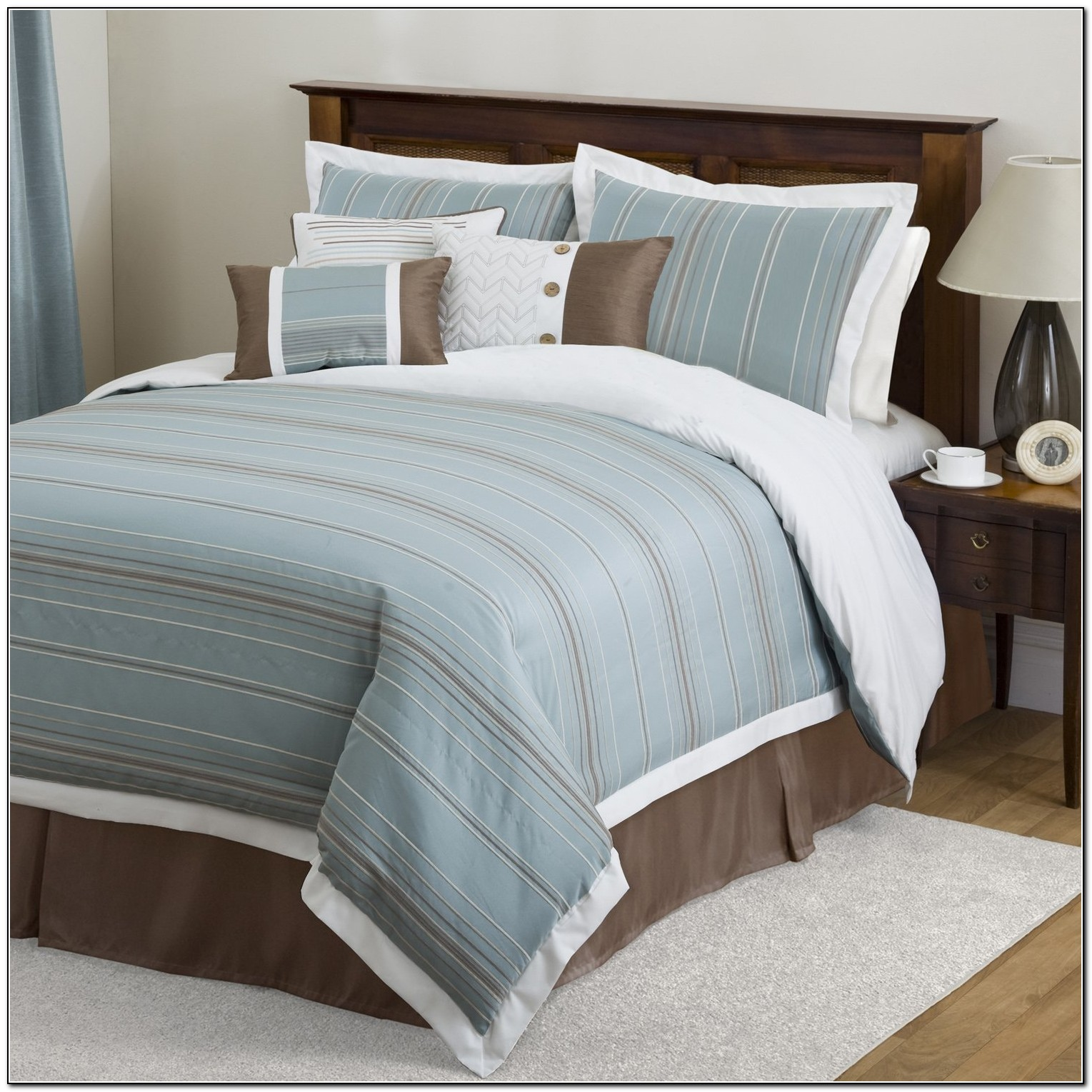 Queen Bedding Sets Target Beds Home Design Ideas