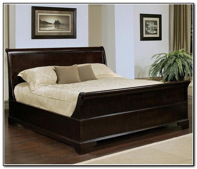 Queen Size Beds Designs