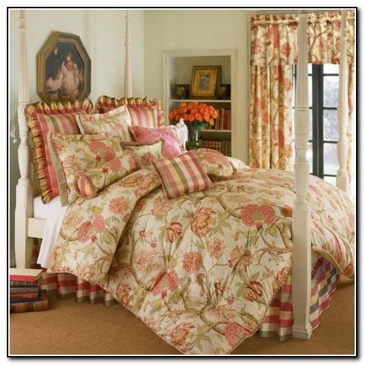 Rose Tree Bedding Company Beds Home Design Ideas