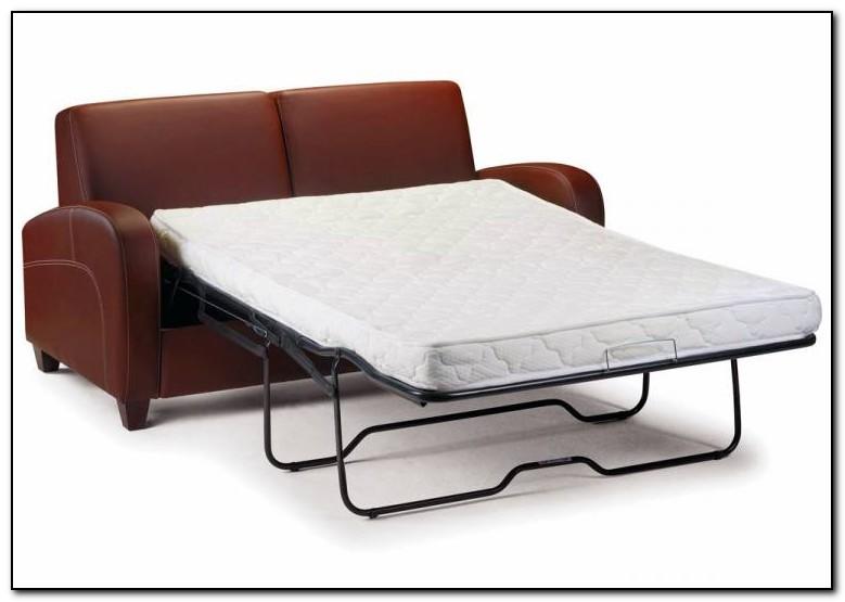 Sofa Bed Mattress Support Beds Home Design Ideas  : sofa bed mattress support from www.ultradesks.com size 779 x 555 jpeg 54kB
