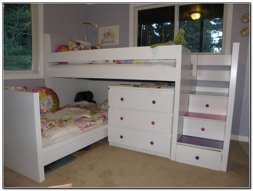Toddler bedding for girls ikea download page home design ideas galleries home design ideas - Toddler bed at ikea ...