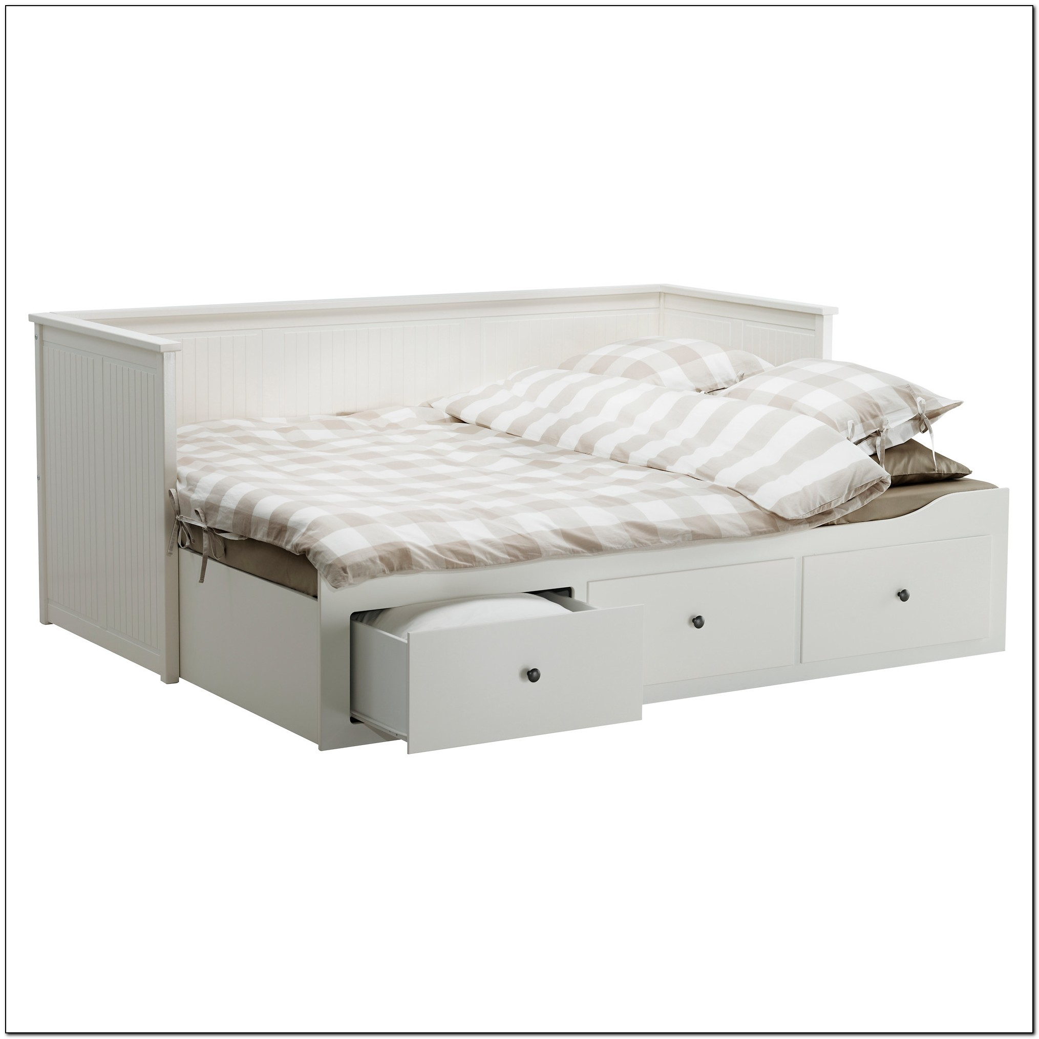 Trundle bed ikea canada beds home design ideas 8zdvez7nqa5094 for Ikea canada bedroom furniture