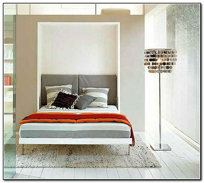 wall beds ikea wall bed ikea murphy bed beds home design ideas 13756