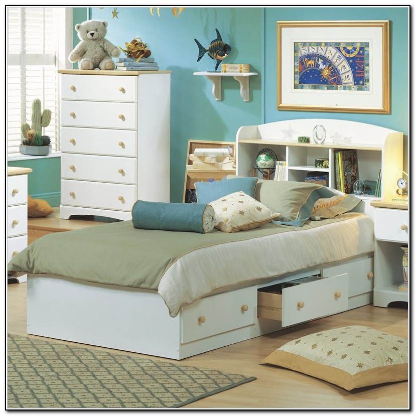 white bed frame with storage white bed frames with storage page home design 20138
