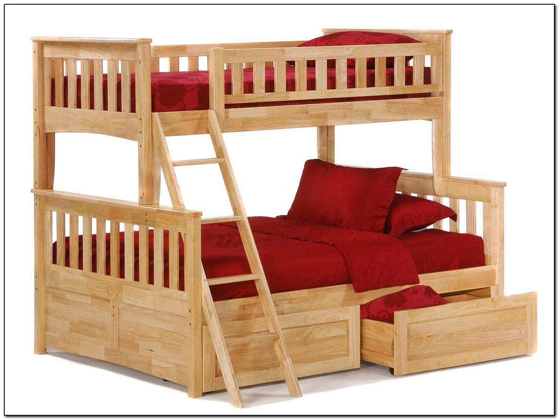 Adult Bunk Beds Ikea