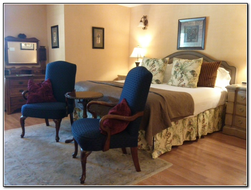 Bed And Breakfast St Augustine Fl Pet Friendly Beds Home Design Ideas 5oneze6d1d8226