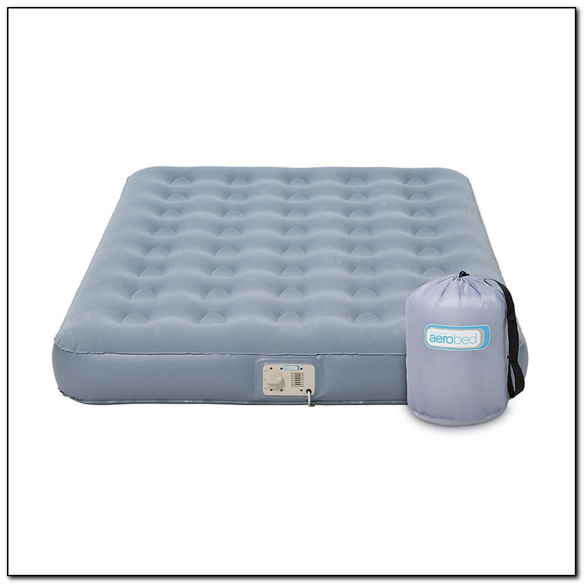 Blow Up Beds Costco