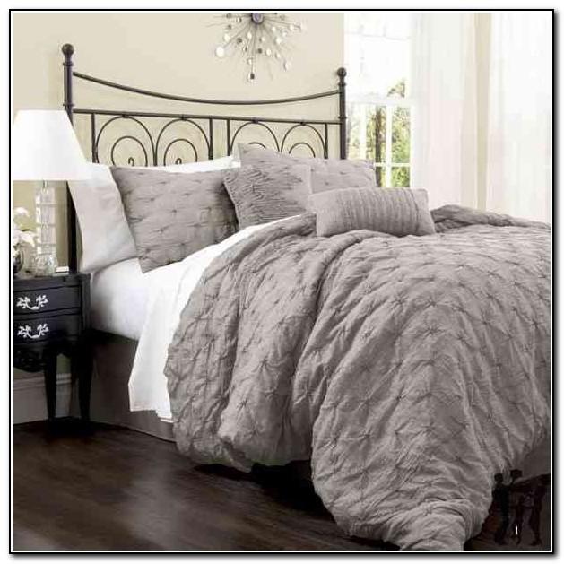 Cal King Bedding In A Bag Beds Home Design Ideas