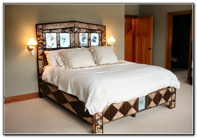 California King Bed Size In Cm