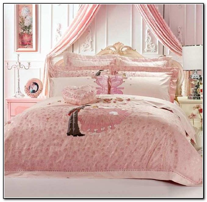 California King Bed Size Vs Queen