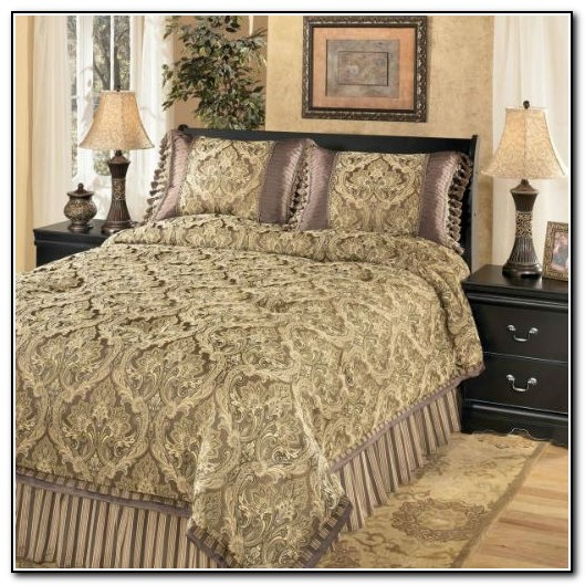 California King Bedding Sets Clearance