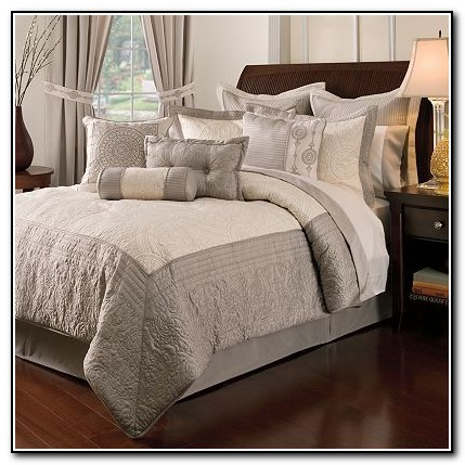 California King Bedding Sets Kohl's