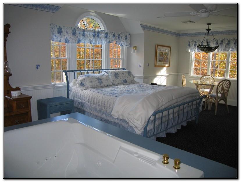 Cape Cod Bed And Breakfast Mashpee Cape Cod Ma