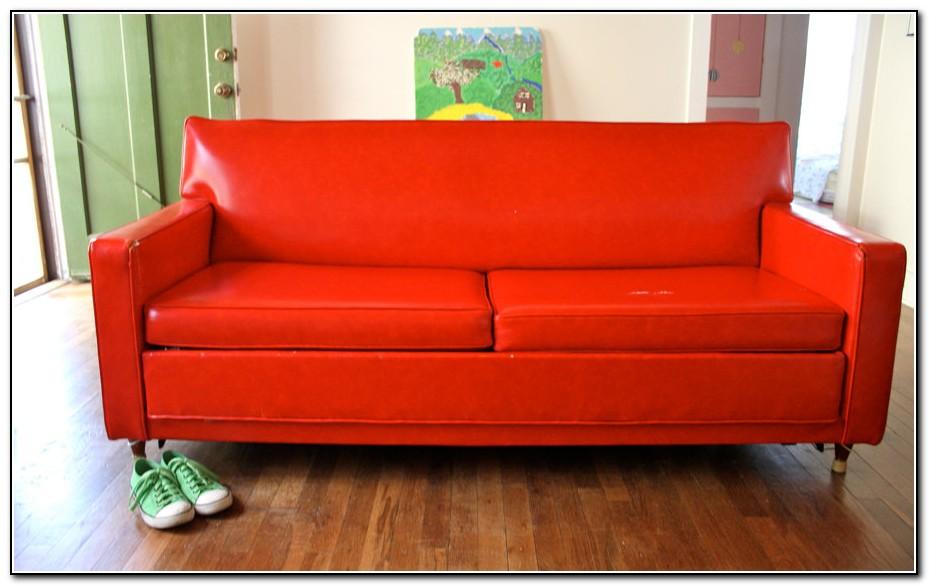 Castro Convertible Sofa Bed Beds Home Design Ideas