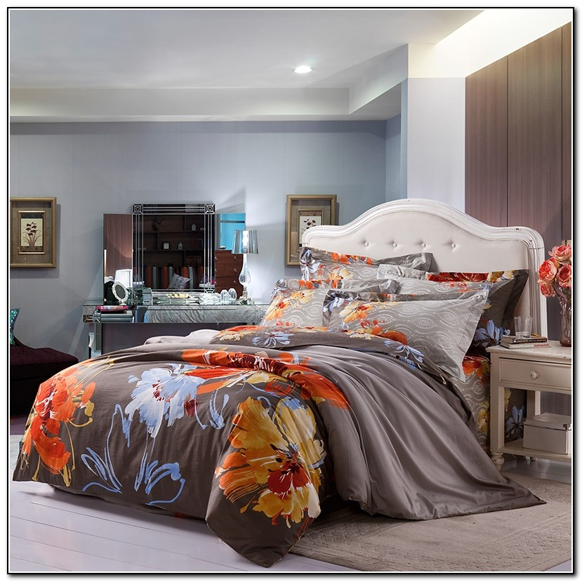 Cheap bed sets queen size download page home design for Queen size bed sets