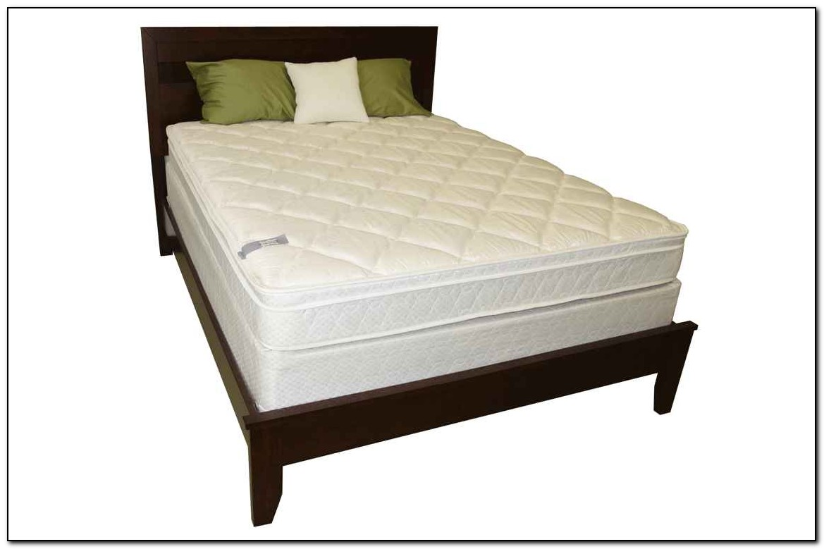 Cheap bed sets with mattress beds home design ideas for Cheap bed sets with mattress