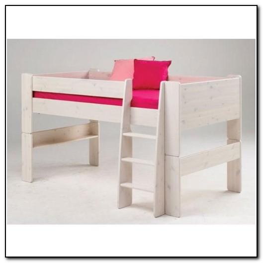 Cheap Bunk Beds For Kids With Mattress