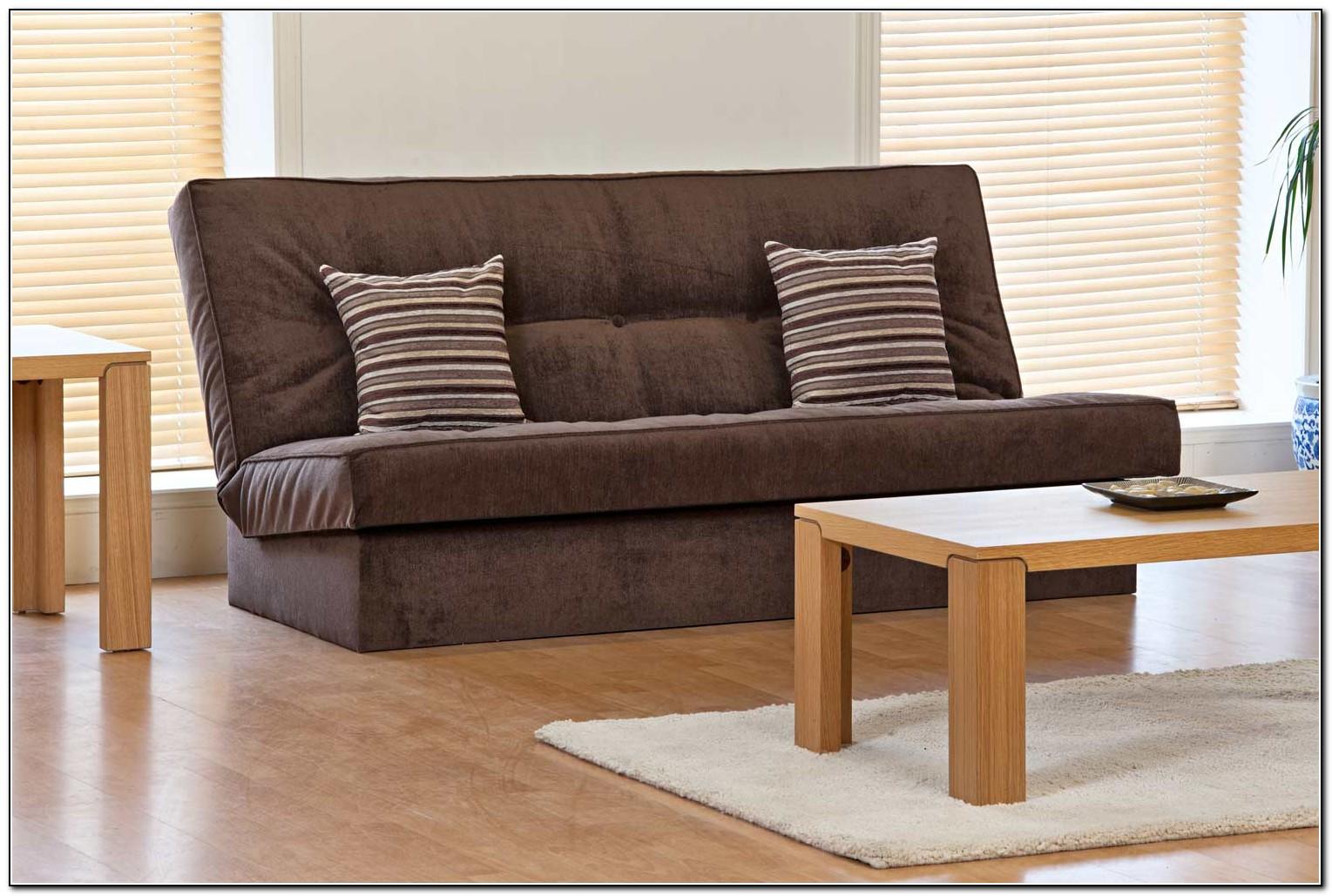 Cheap Sofa Beds Ebay