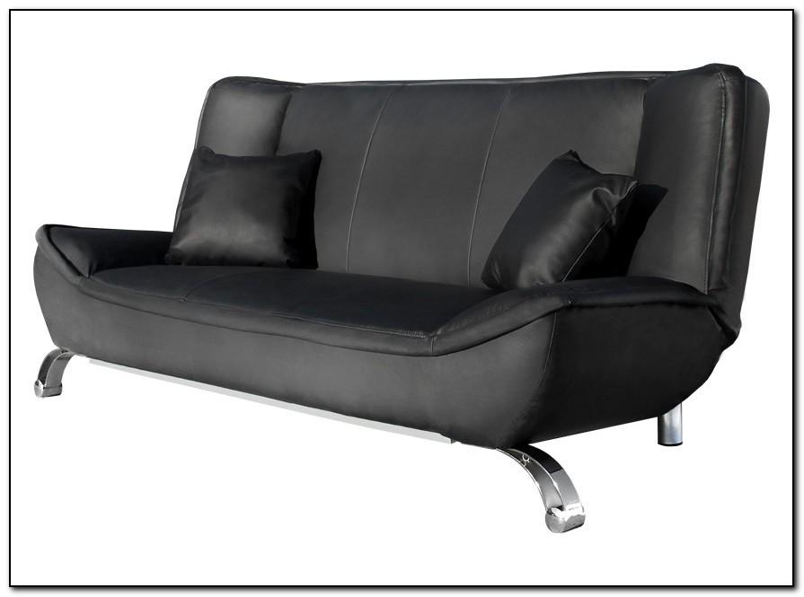 Cheap Sofa Beds Uk