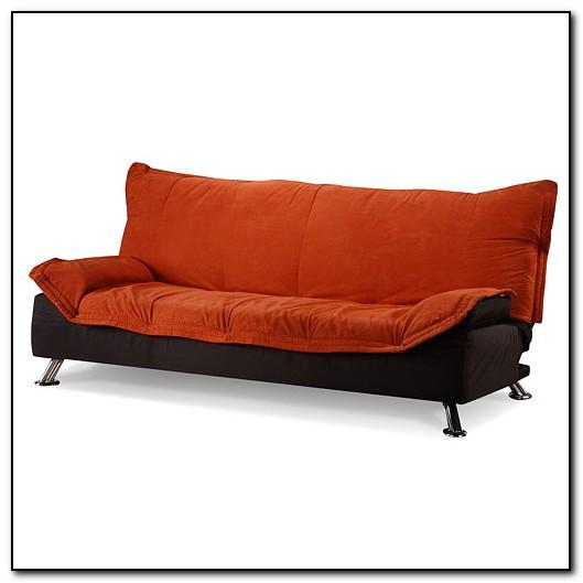 Cheap Sofa Beds Walmart