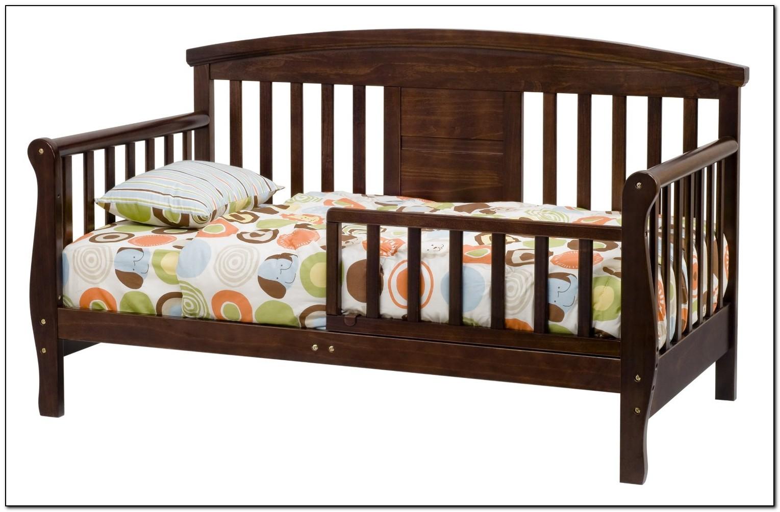 Cheap Toddler Beds Online