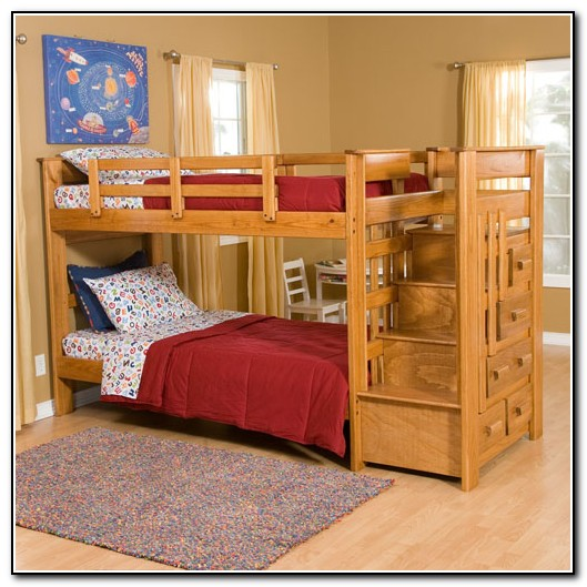 Cheap twin beds for children beds home design ideas for Cheap twin beds for kids