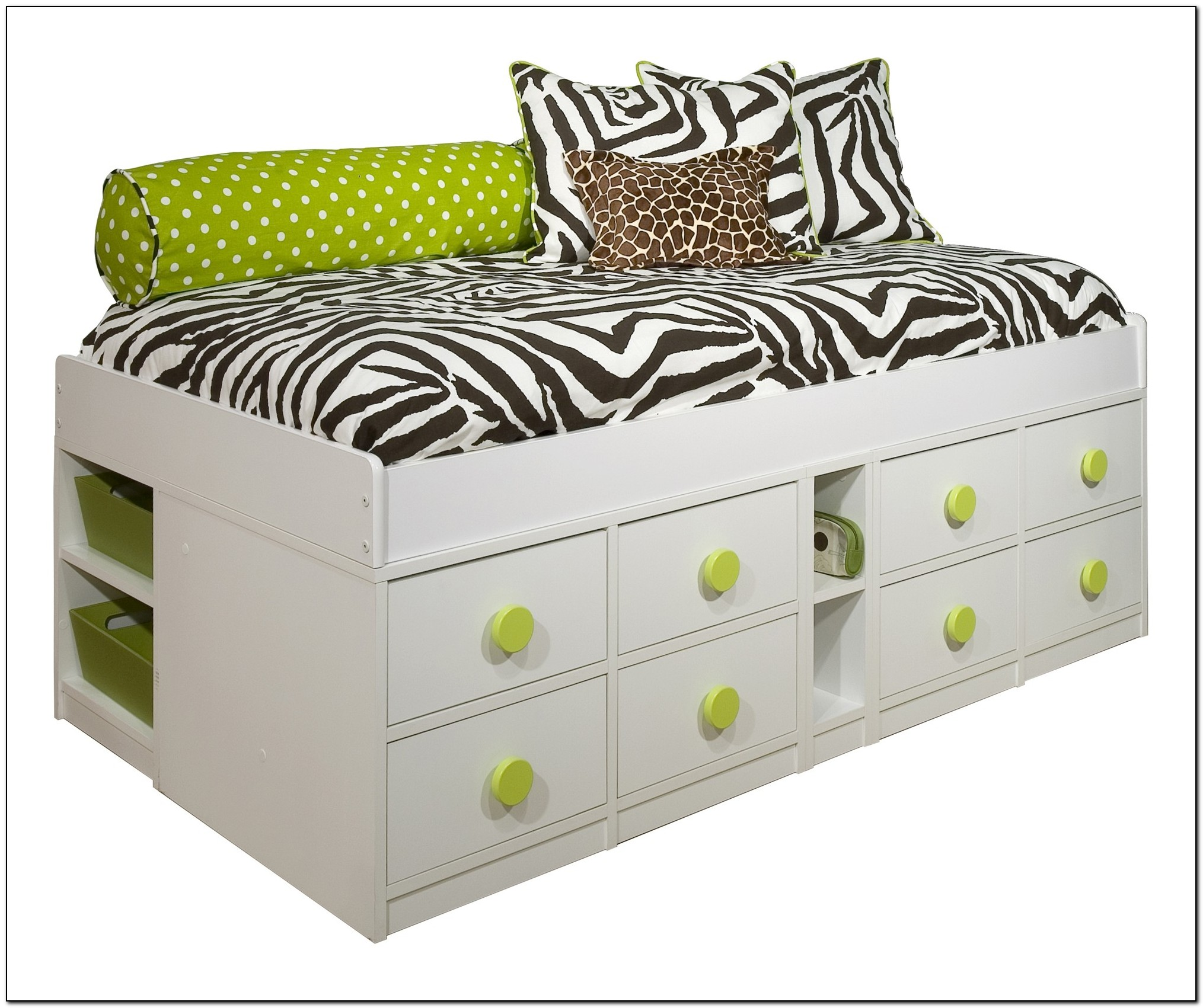 Cheap twin beds with storage cheap kids beds full size for Cheap kids beds