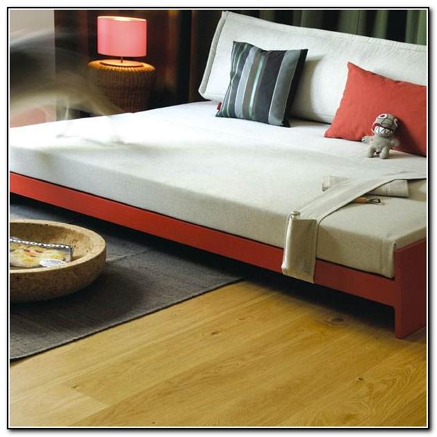 Convertible Sofa Beds India