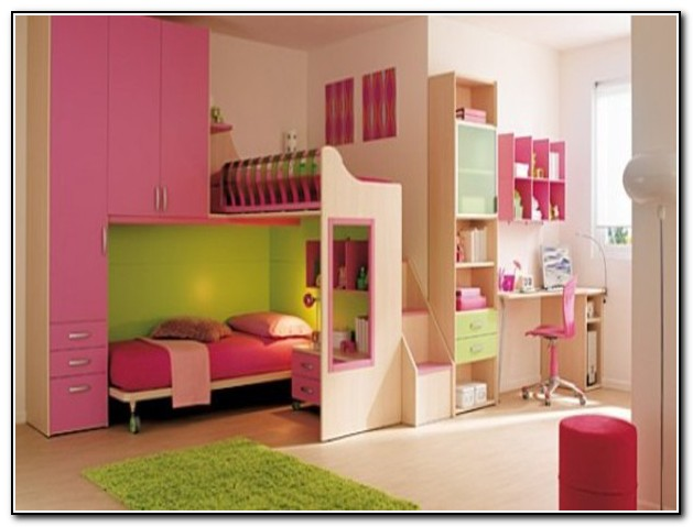 Cool Twin Beds For Girls - Beds : Home Design Ideas #GgQNl2wnxB6747