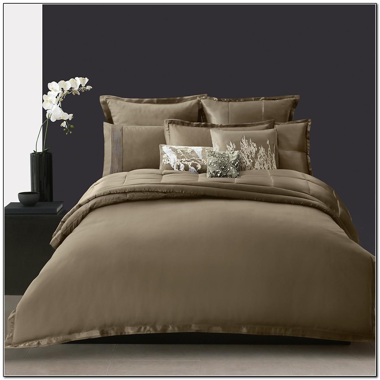 Donna Karan Bedding Modern Classics