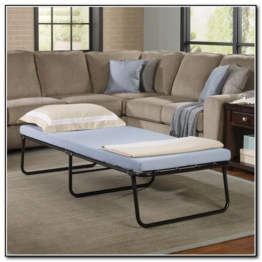 Fold Away Bed Ideas: Beds : Home Design Ideas
