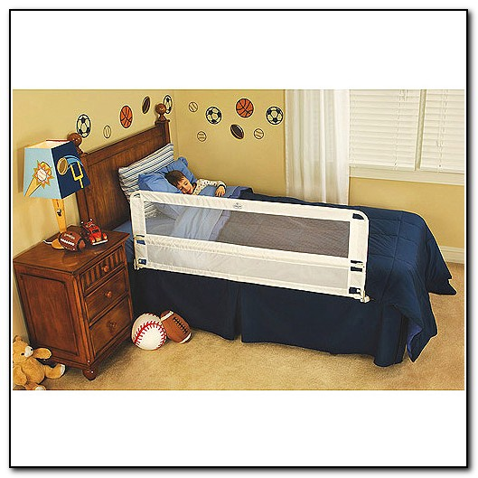 Fold Away Bed Ideas: Ikea Toddler Bed Rail Download Page