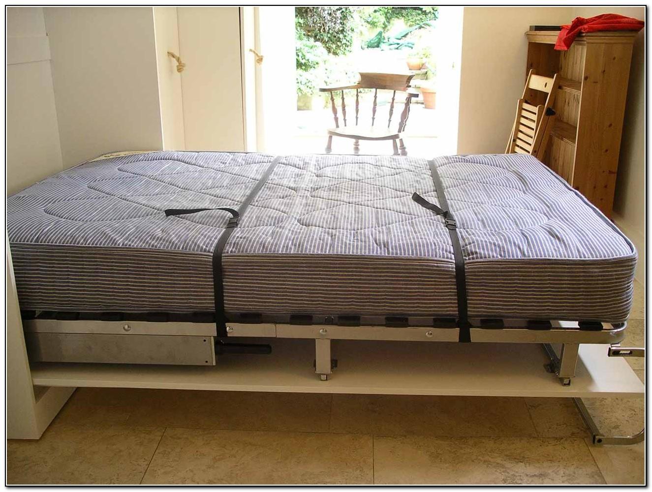 Fold Away Bed Uk - Beds : Home Design Ideas #qbn1V8kD4m6310