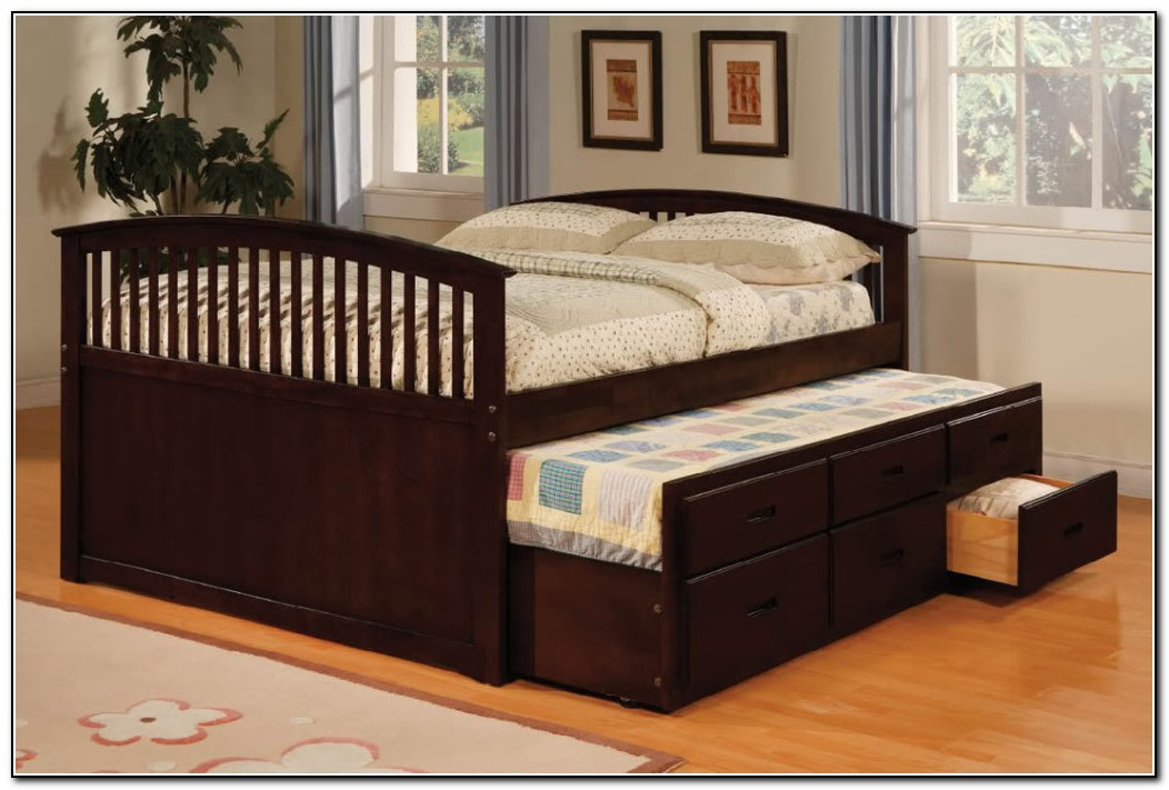 trundle beds ikea size trundle bed ikea beds home design ideas 13599