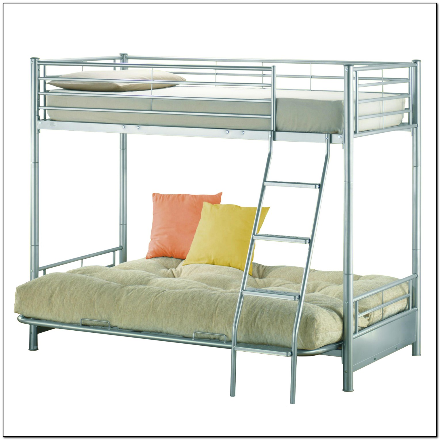 Futon Bunk Beds Uk Download Page Home Design Ideas  : futon bunk beds uk from www.proudarmymoms.org size 1529 x 1529 jpeg 241kB