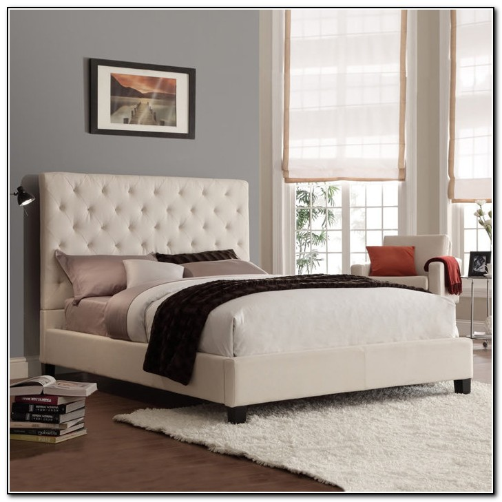 Headboards For Beds Queen Size