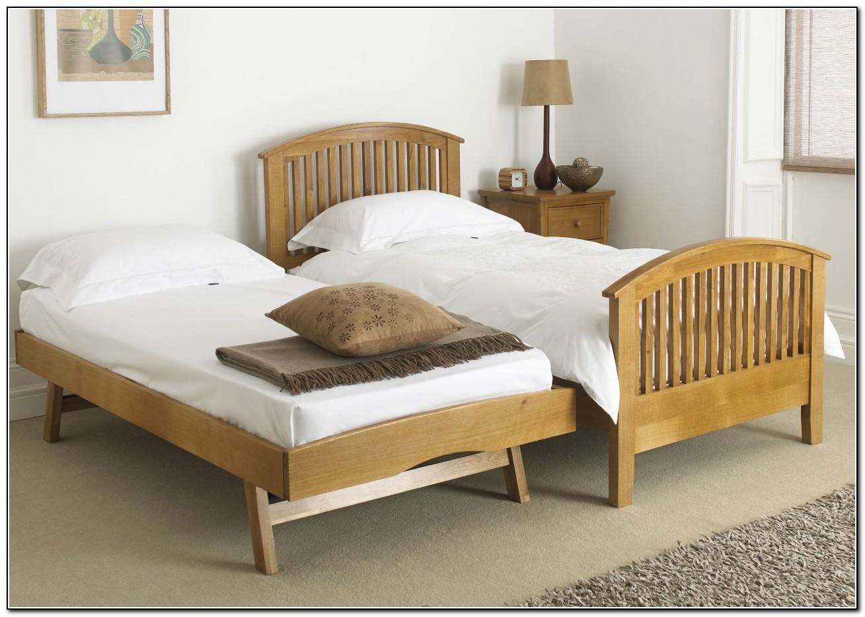 Ikea Trundle Bed Uk