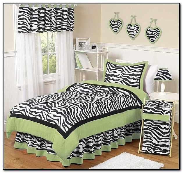 Lime Green Bedding Sheets