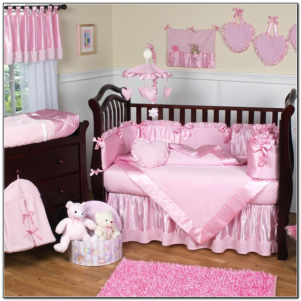Little Girl Bedroom Ideas On A Budget Beds Home Design Ideas Wlnxkmjp527787