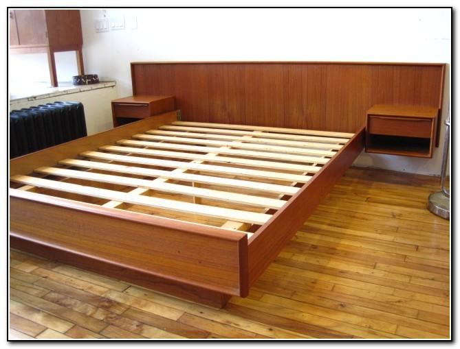 mid century modern murphy bed beds home design ideas