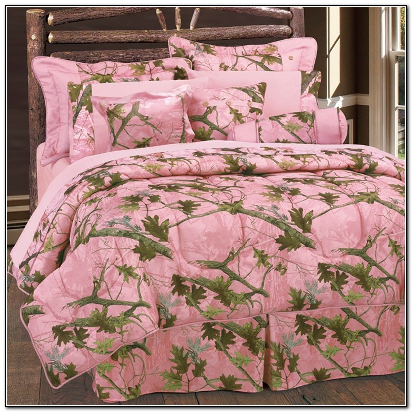 pink camo bedroom pink camo bedding sets page home design ideas 12859
