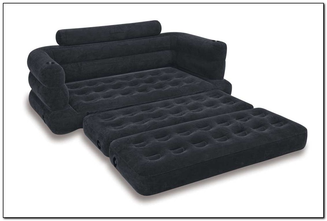 Pull Out Sofa Bed Cheap