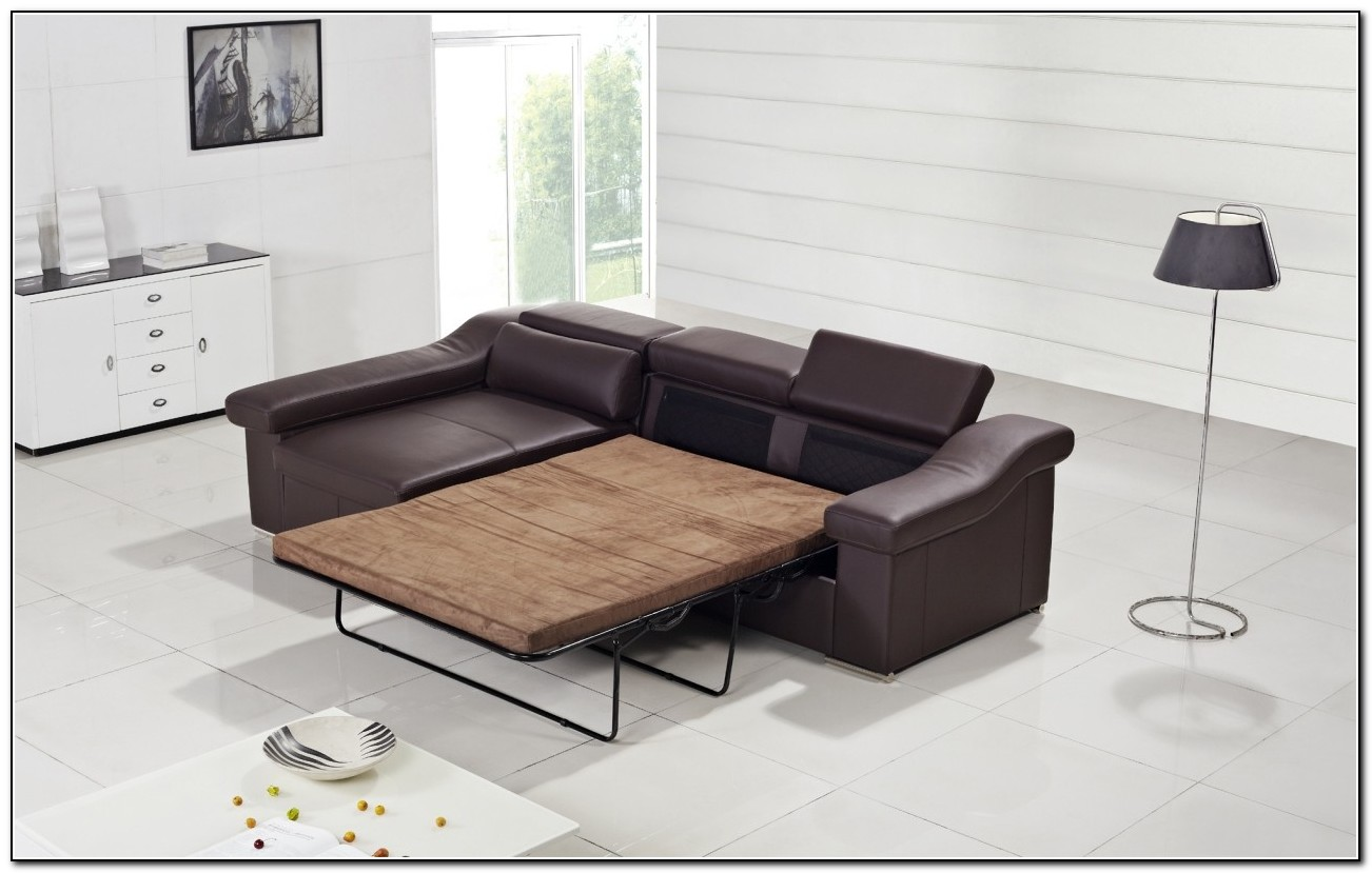 Pull Out Sofa Bed Dimensions