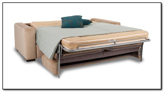 Pull Out Sofa Bed Walmart
