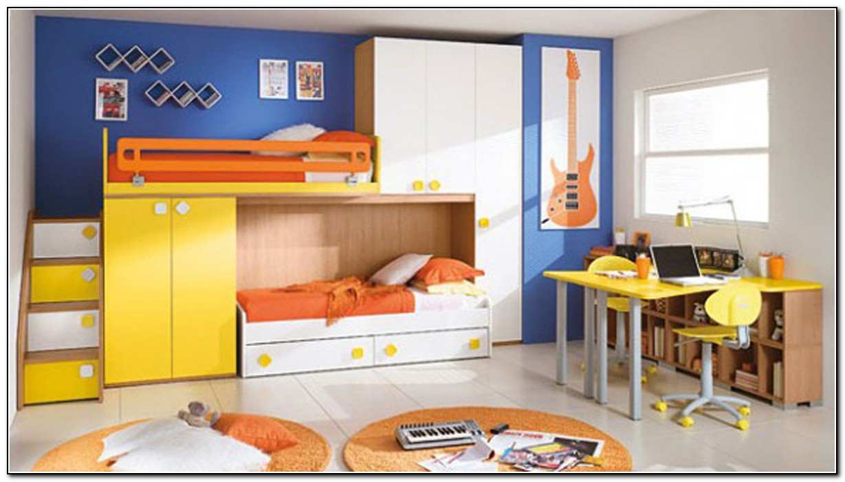 Space Saving Beds For Kids Rooms Download Page Home