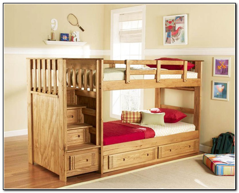 Space saving beds ikea beds home design ideas for Space saver beds ikea