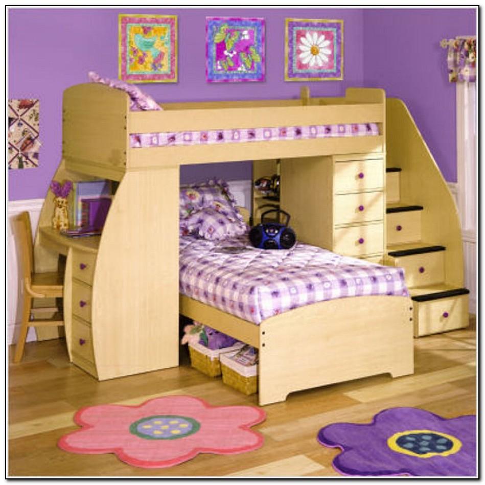 space saving beds kids beds home design ideas ewp8x55pyx6618. Black Bedroom Furniture Sets. Home Design Ideas